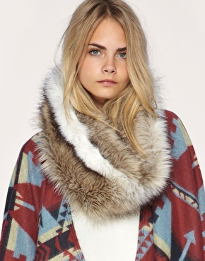 image from images.asos.com